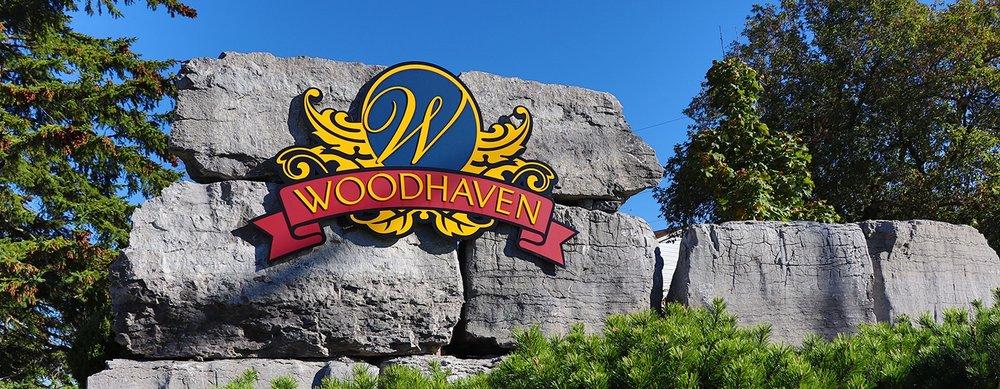 Woodhaven_West_Photos1.jpg