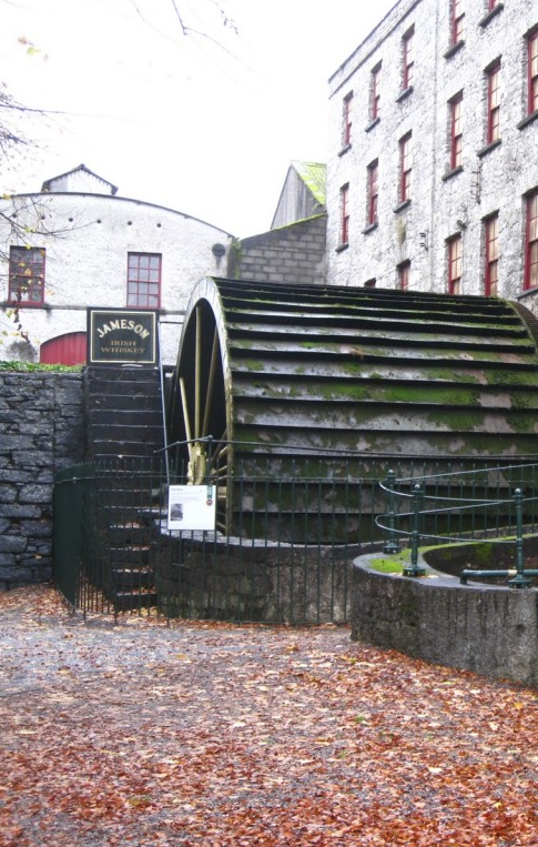 Old Midleton Distillery.png