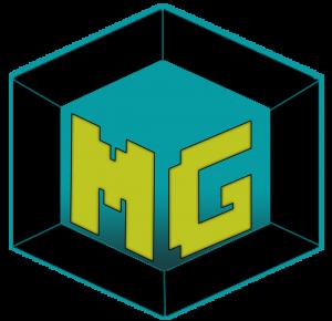 Maine-Game-Logo-Transparent-300x290.png