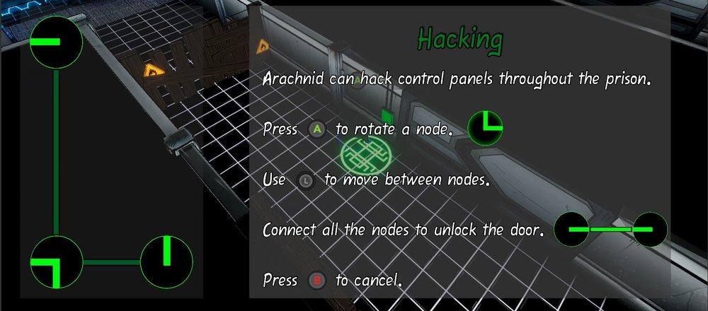 hackingTut.JPG