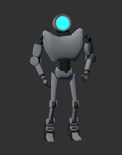 robot textured.JPG