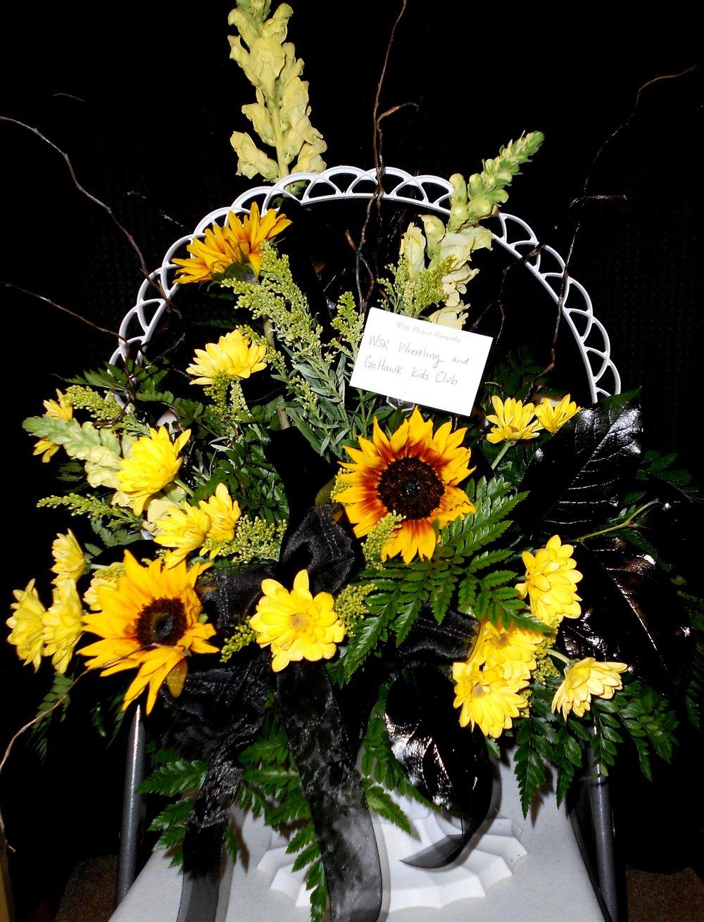 FreshFlowers.funeral.103011.JPG