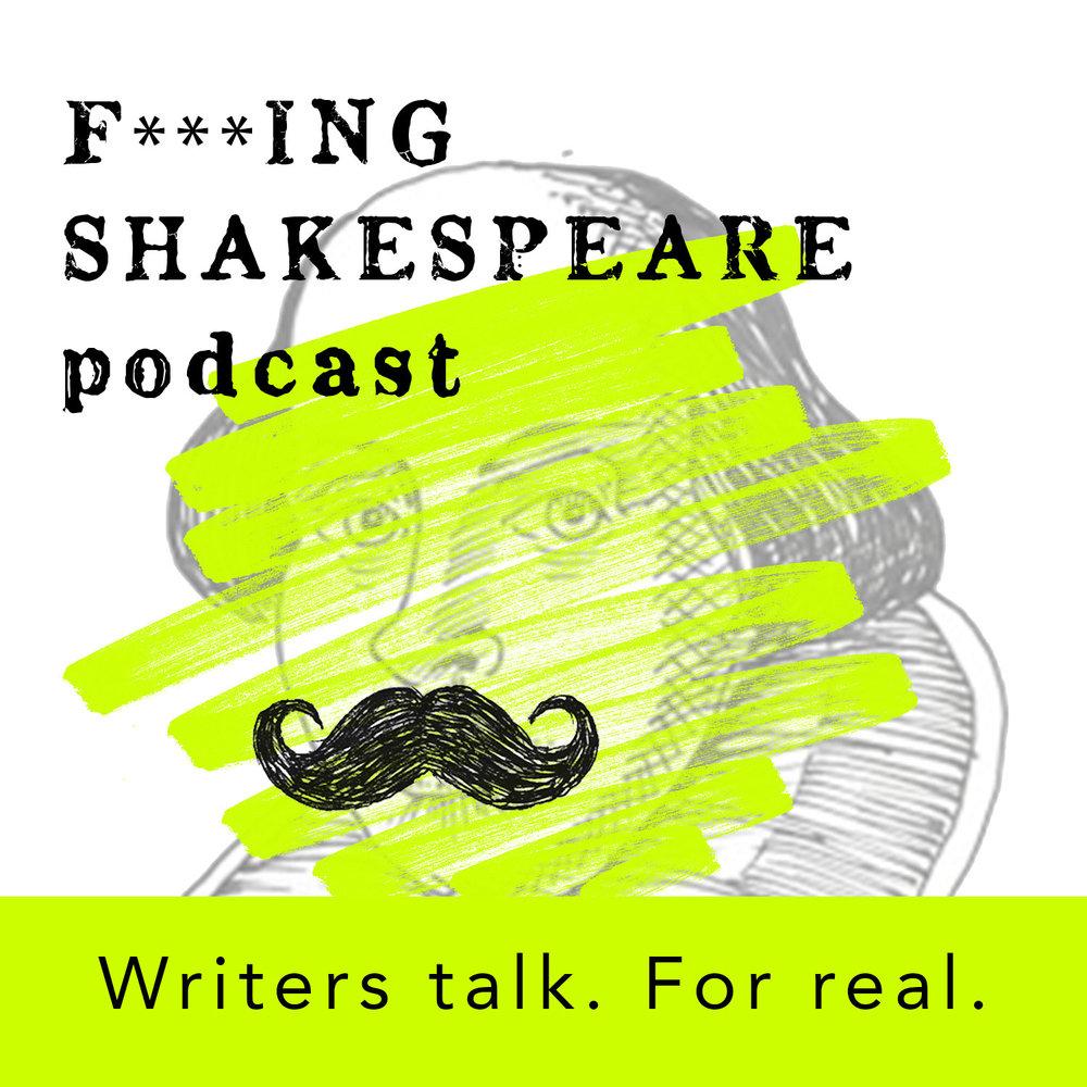 F---ing-Shakespeare-Podcast-Logo.jpg