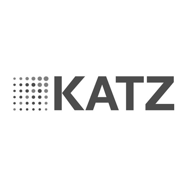katz.png