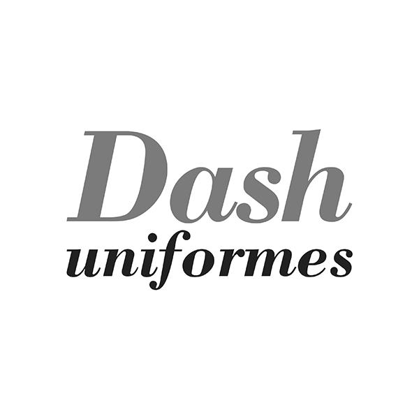 dash.png