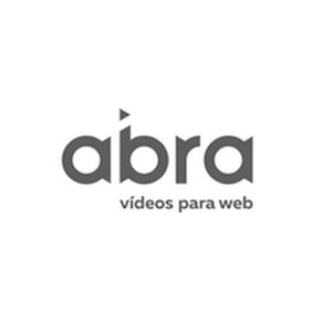 logo-abra3.png