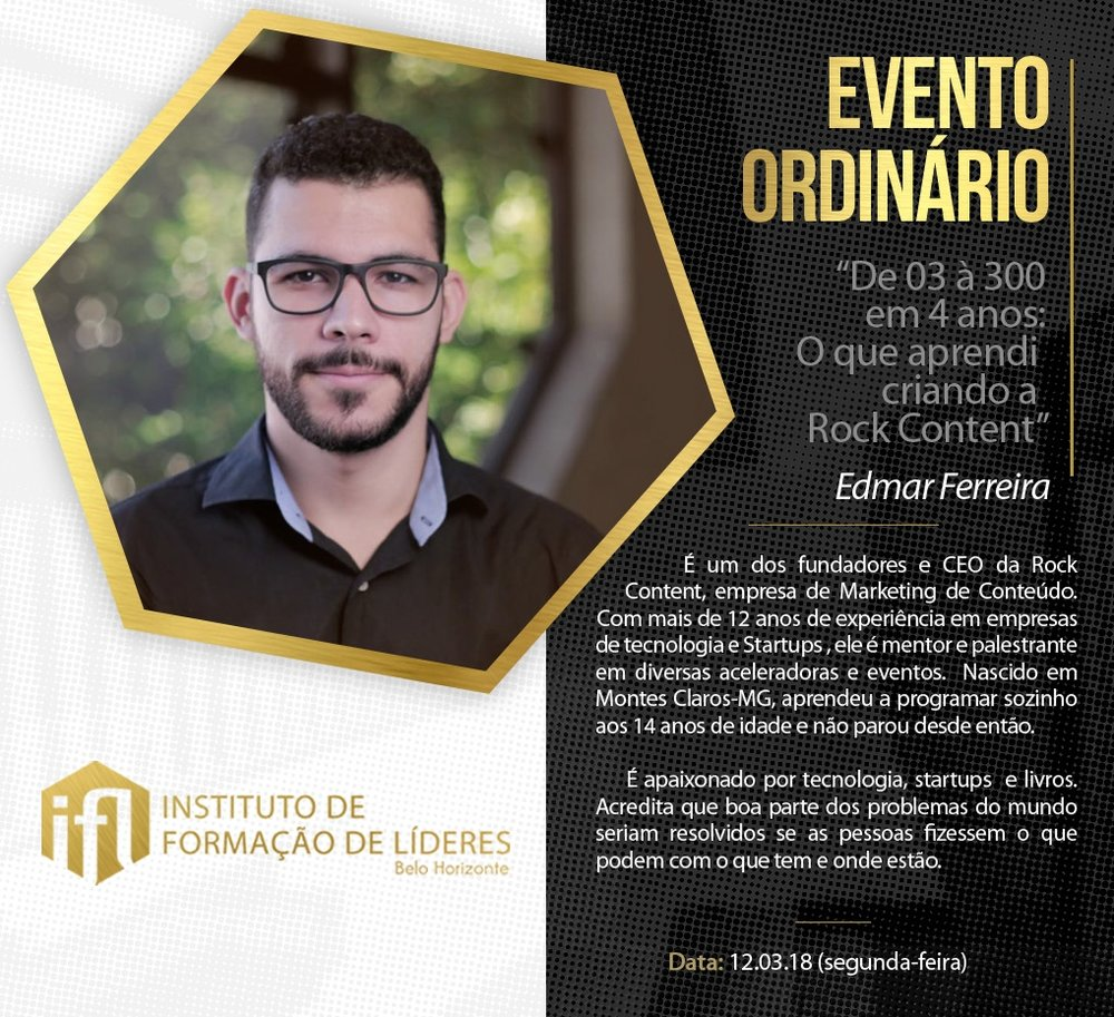 Edmar_Ferreira_12-03