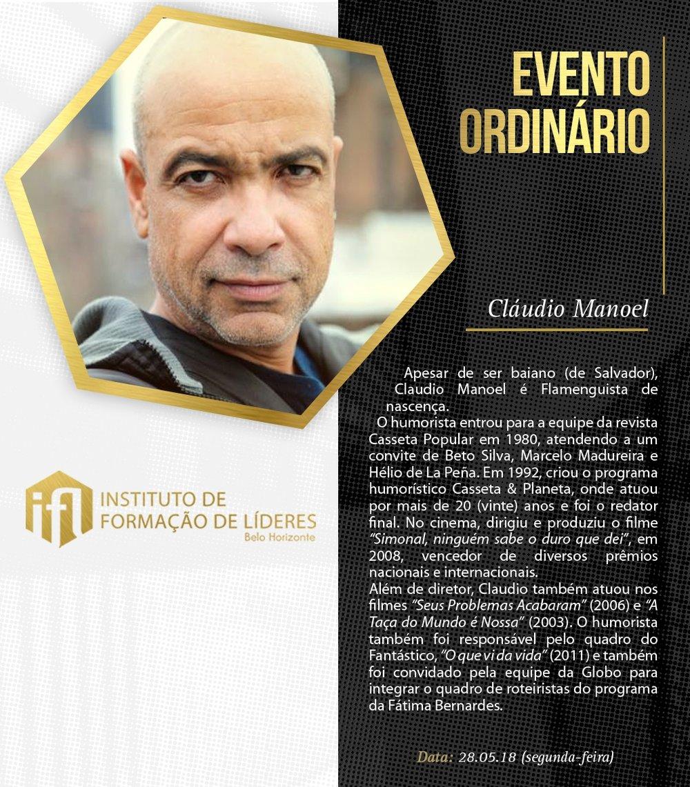 Claudio_Manoel_28-05-18_Pag.jpg