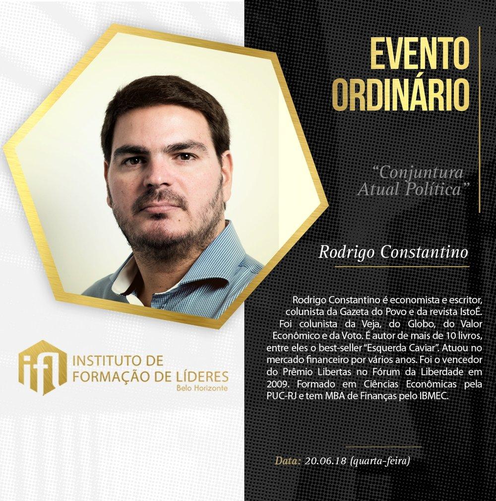 Rodrigo_Constantino_20-06-18_PAG.jpg