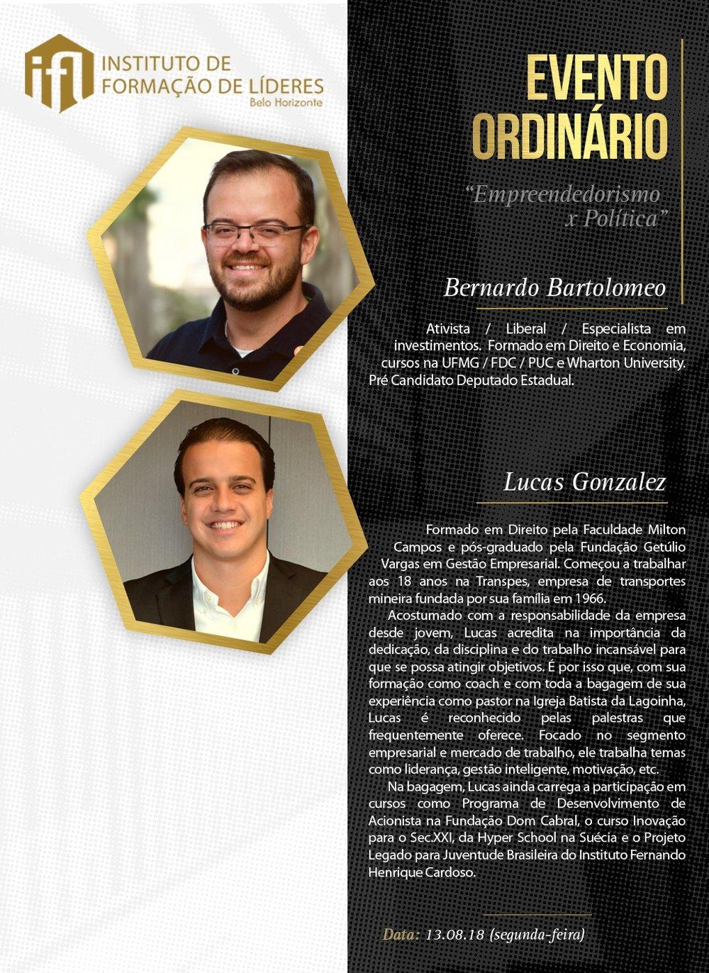 Lucas e Bernardo_13-08-18_Pag.jpg