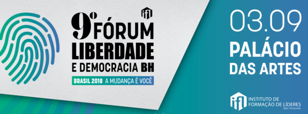 Forum-9°-Liberdade-Democracia-.png