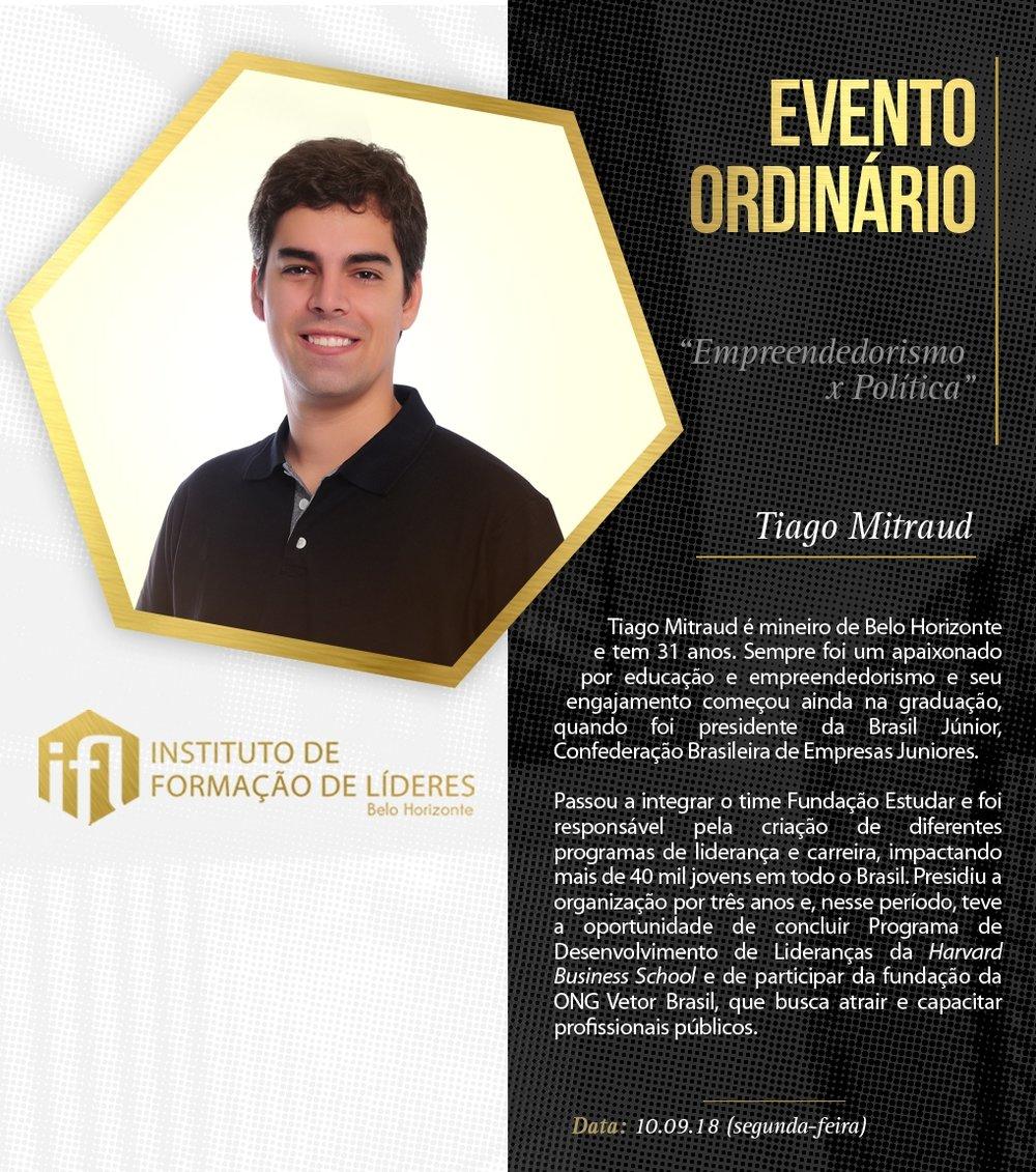 Tiago-Mitraud_10-09-18_Pag.jpg