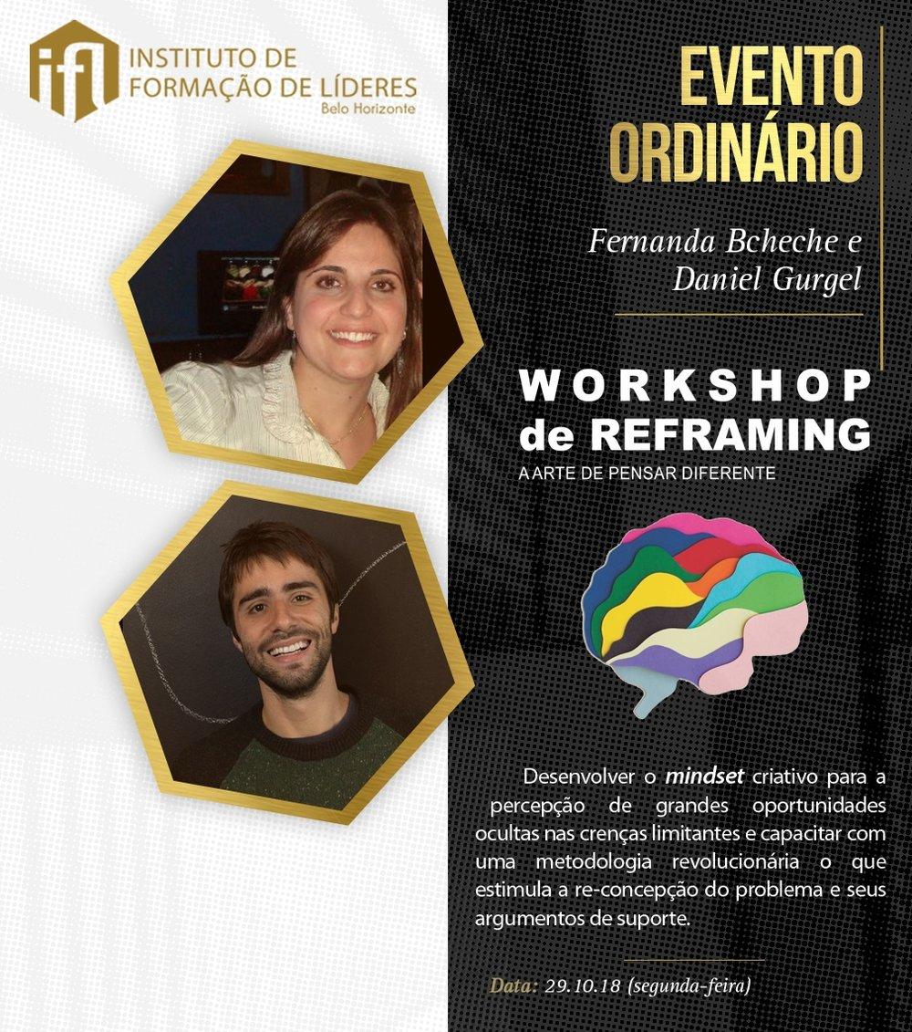 Fernanda e Daniel_29-10-18_pag.jpg