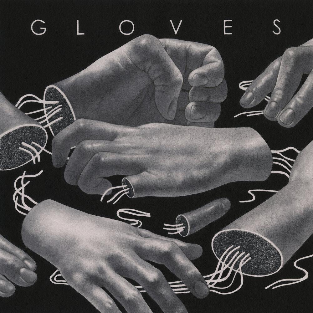 2016_Oct_2_Gloves_0196.jpg