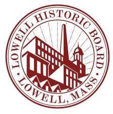 lhb maroon logo.jpg
