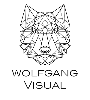 Wolfgang Visual