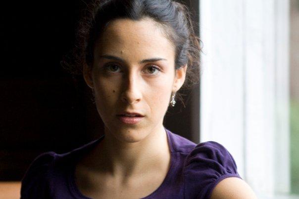 Sofía Elizalde 1.jpg