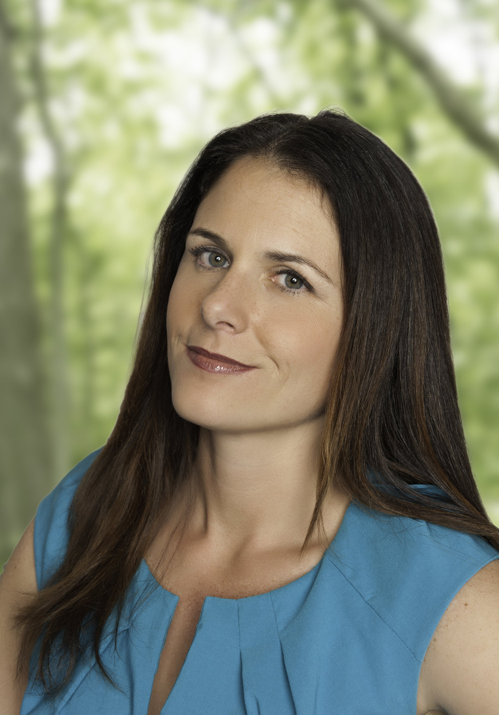 Nicole Avena, Ph.D. Headshot.jpg