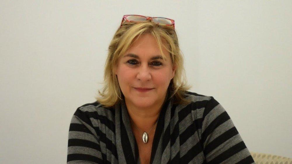 Laurie-1024x575.jpg