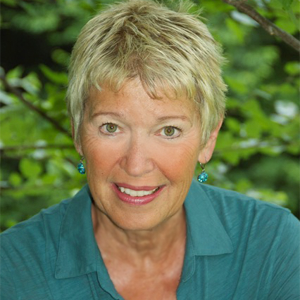 Love Is A Spiritual Path: From Personal Love to True Love with Polly Young-Eisendrath