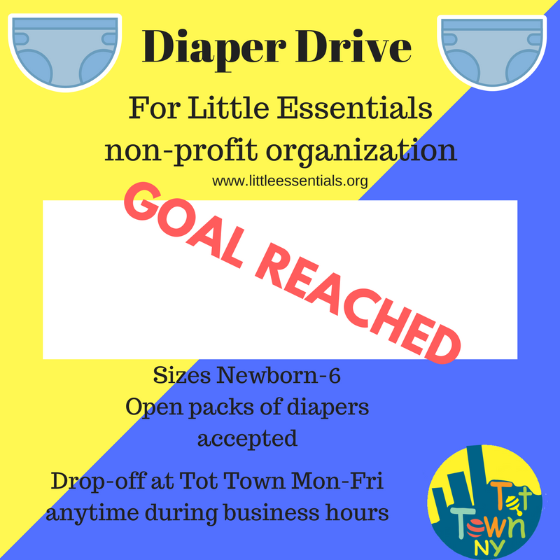 diaper drive gal reached.png