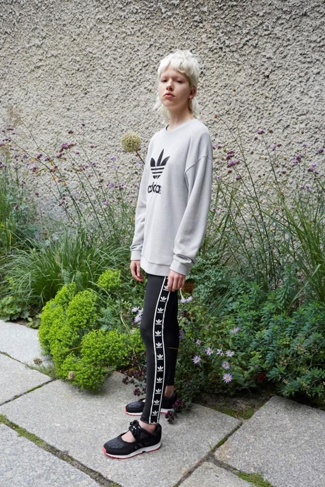 Adidas_JuergenTeller_ss17-7