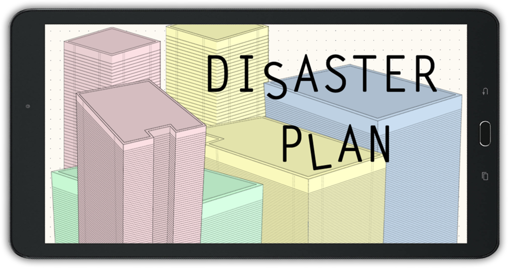 iPad_DisasterPlan_images_Opening.png
