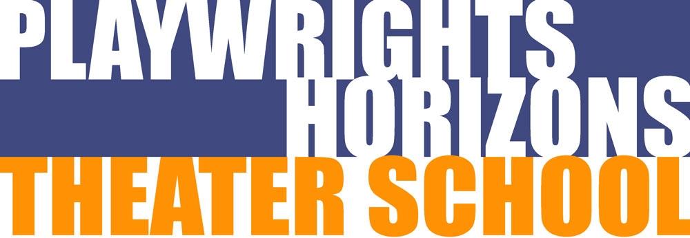 Playwrights-Horizons.jpg.preset.600.jpg
