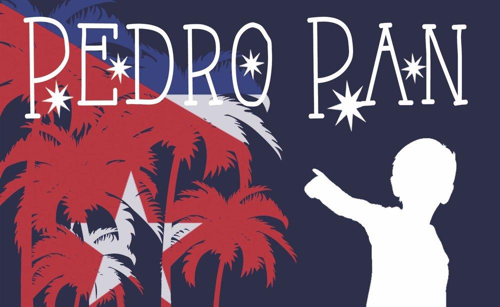 934342713-2017+Pedro+Pan+Logo+b.jpg