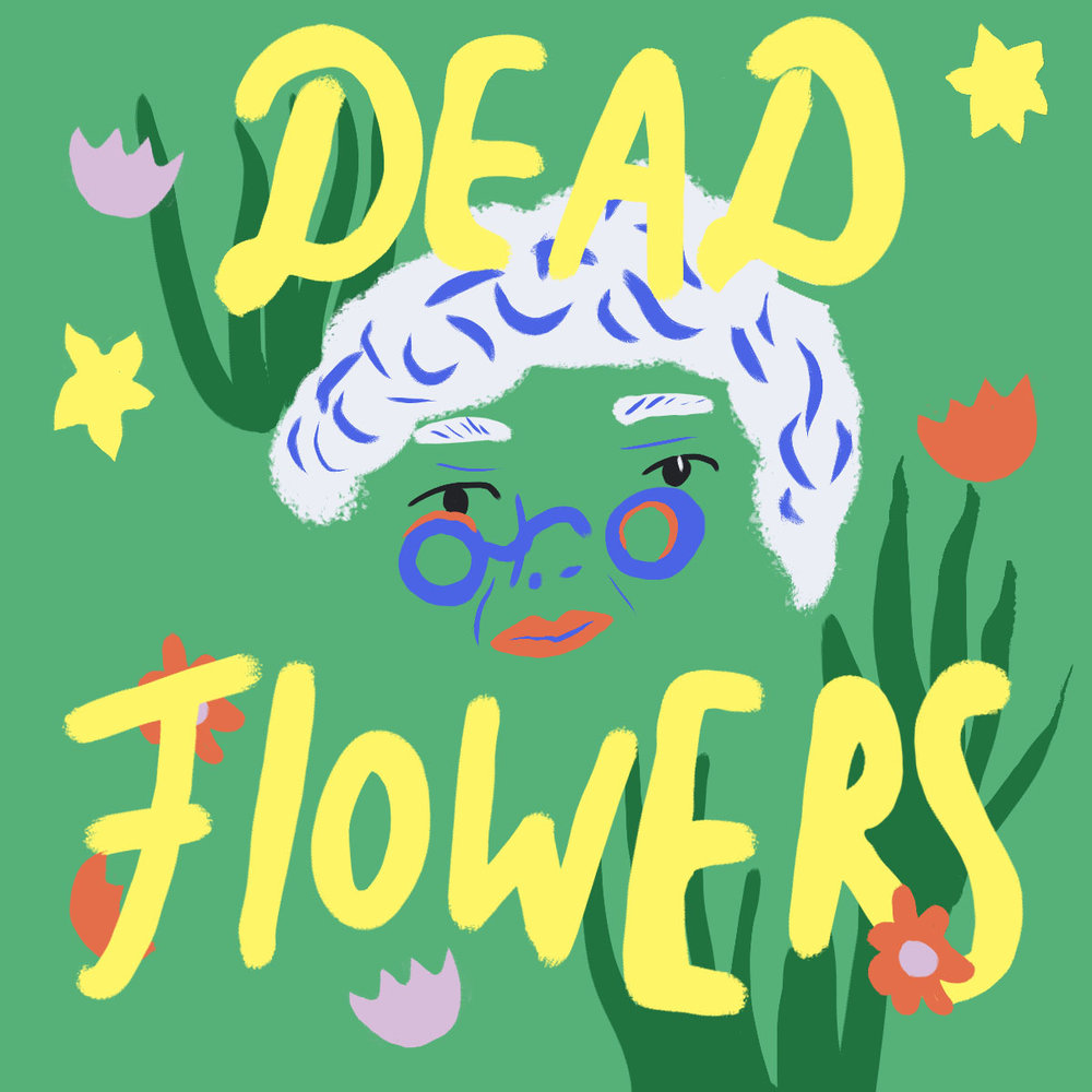4.-Dead_flowers_SB5_Franziska_Barczyk.jpg