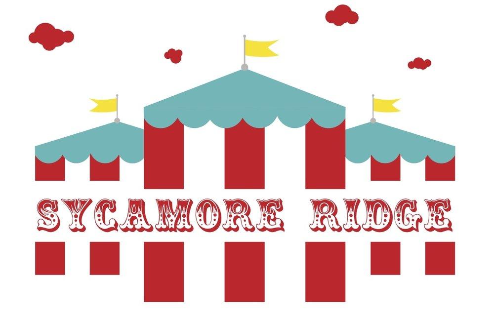 sycamoreridgecarnival.jpg