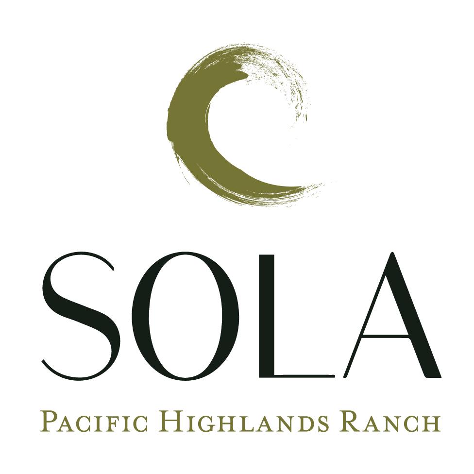 Sola logo - black and gold-01.jpg