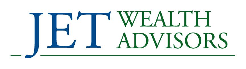JET_WEALTH_ADVISORS_Logo_Color.jpg