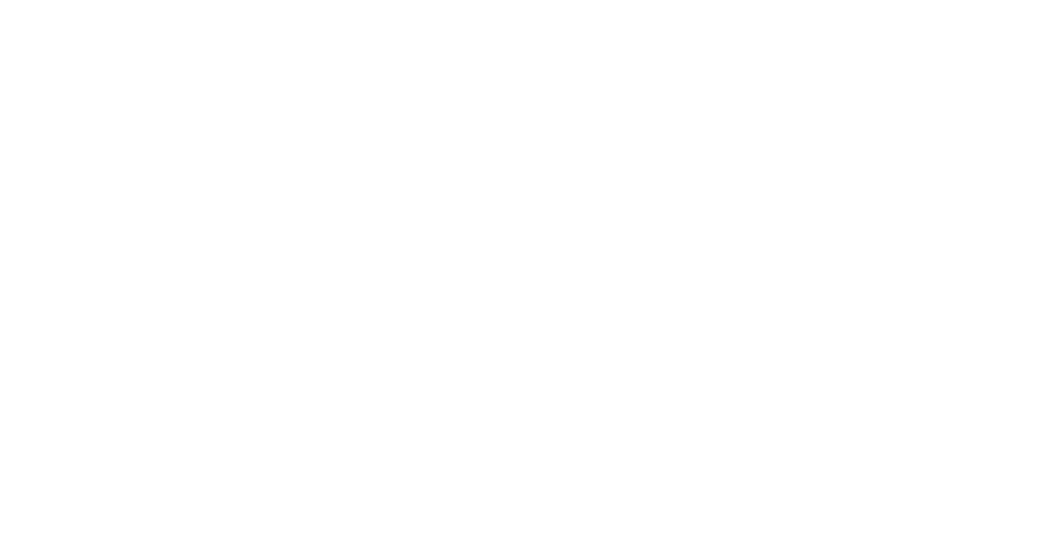Brian Shilts & the High Country River Drinkers