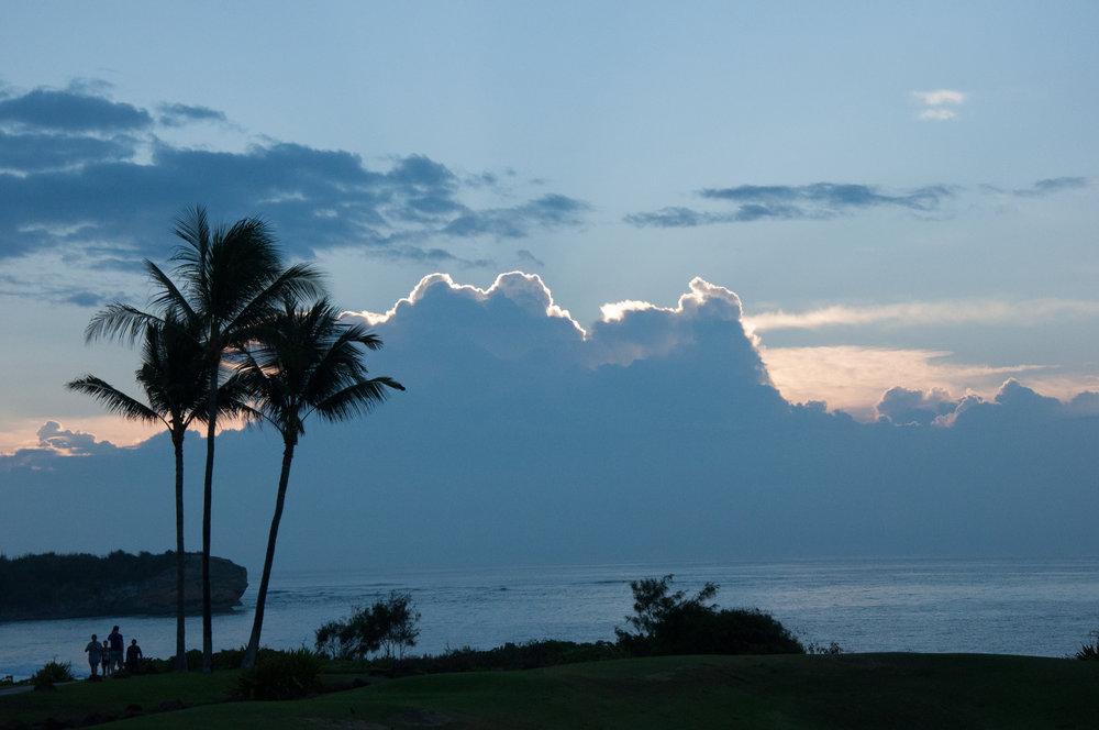 2017 10 01_Kauai_0794.jpg