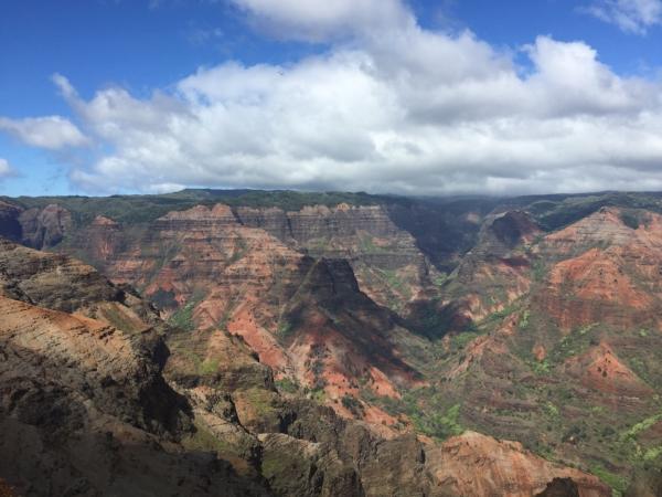 Waimea-Canyon-Kauai.jpg