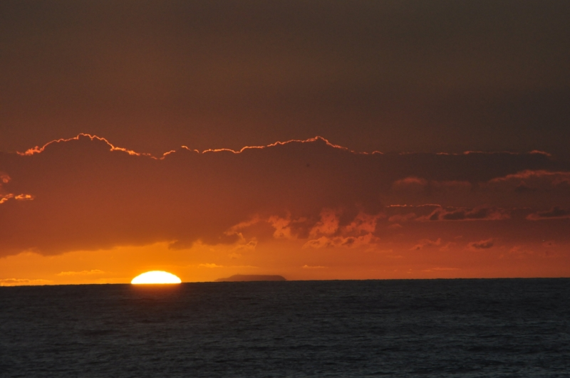 sunrise-next-to-maui-from-poipu-kauai.jpg