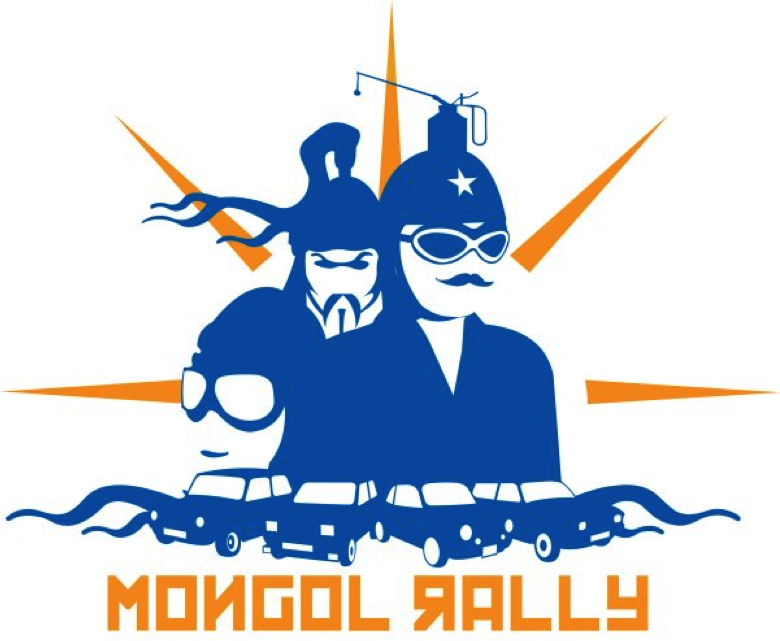 Mongol Rally     Web Design | Social Media | Video Production