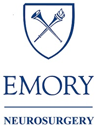 Emory   Technical Documentation | Mockups | UML Diagramming