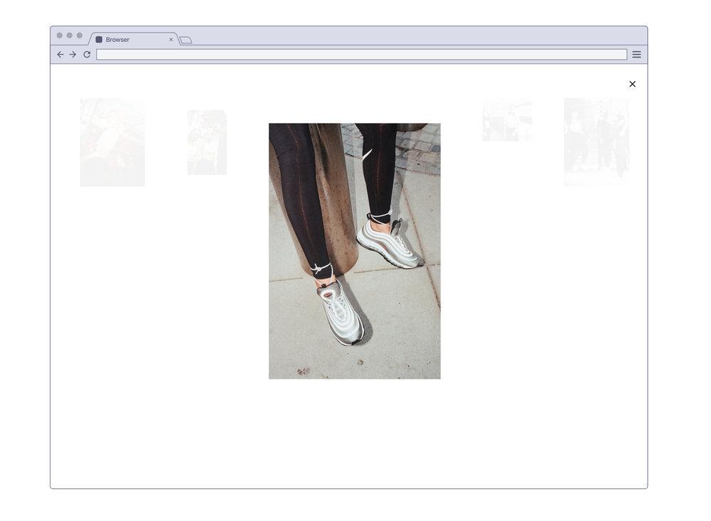 MR_Web_03b.jpg