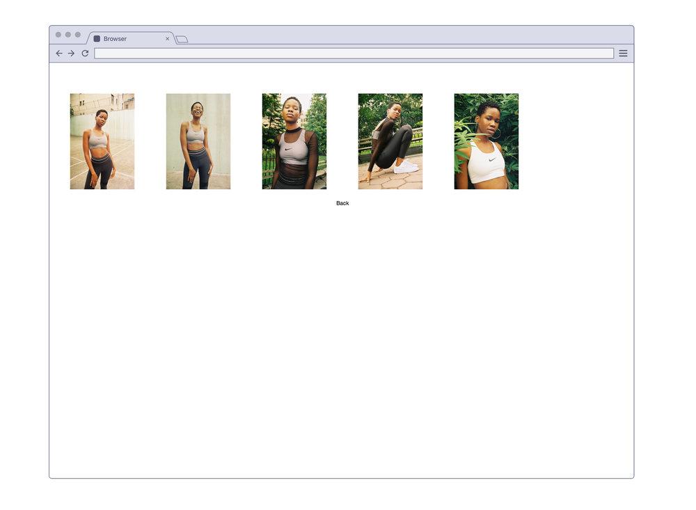 MR_Web_06.jpg