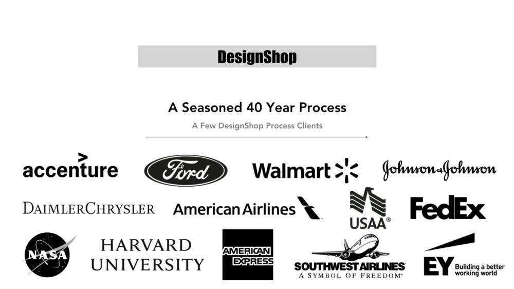 NeuroBe_Design Shop.png