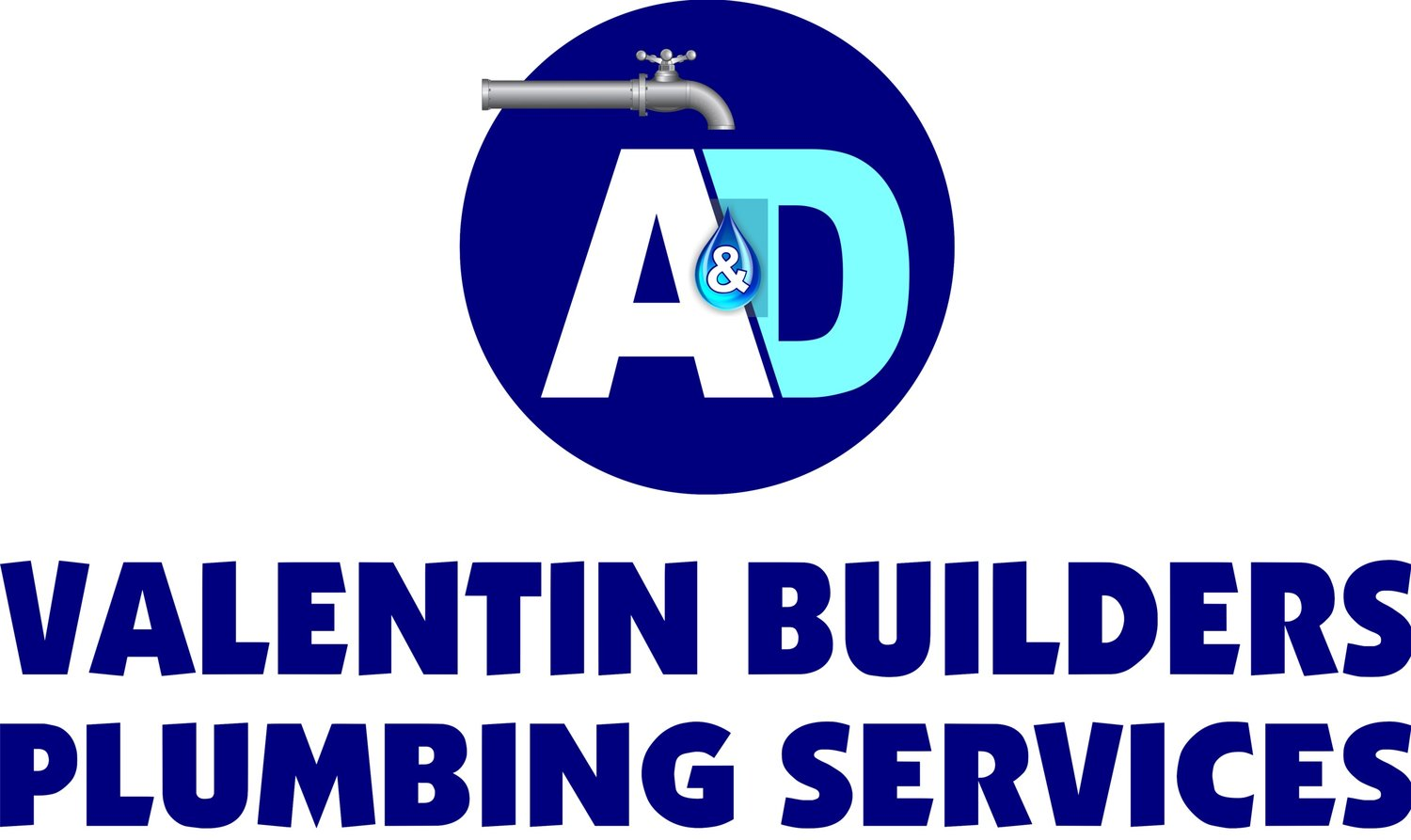 Palm Beach County Plumbing - Valentin Builders