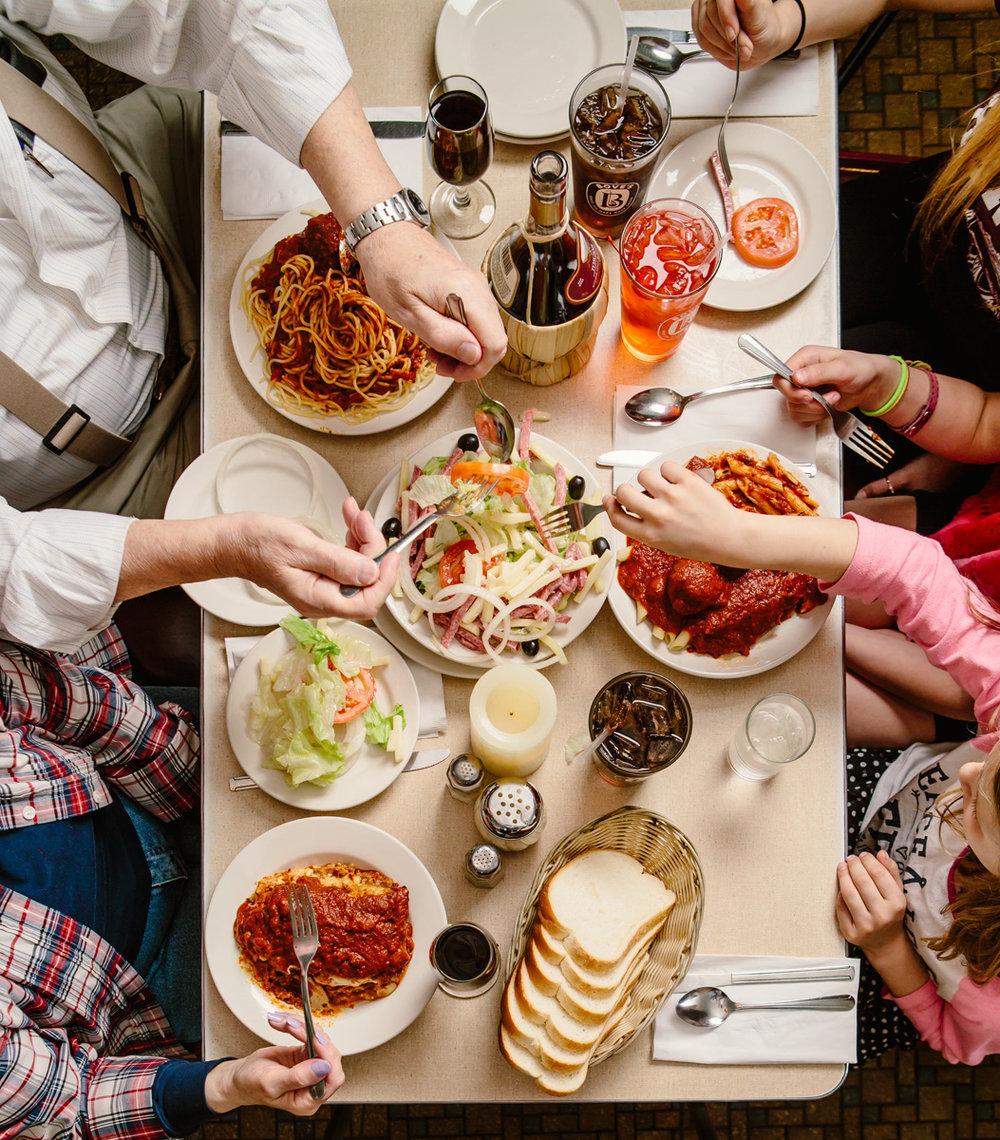 BovesRestaurant8611_1.jpg