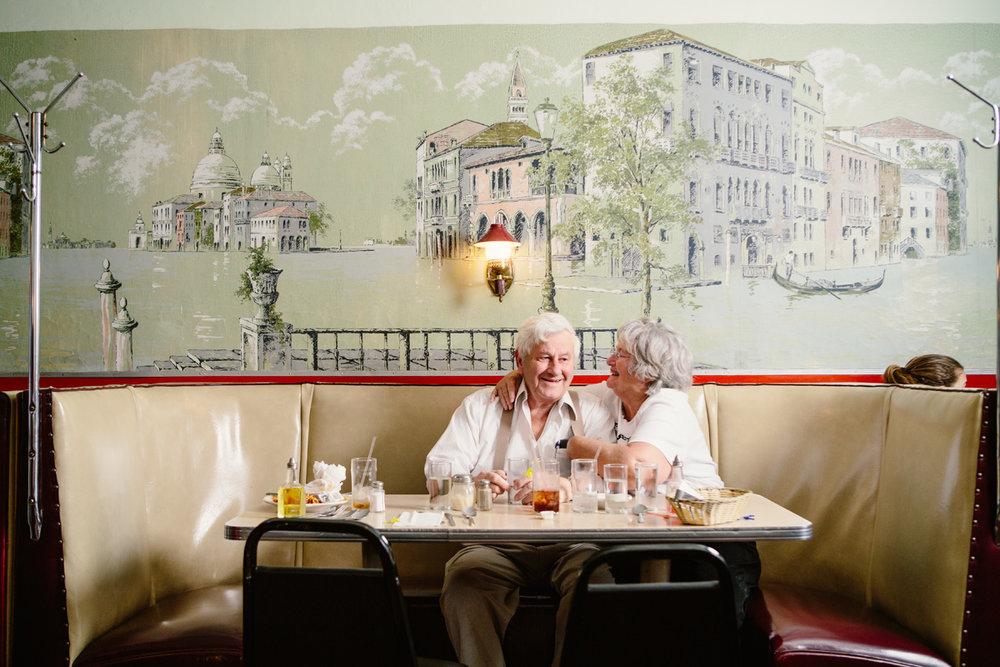 BovesRestaurant8293_1.jpg