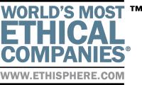 WMEC Logo