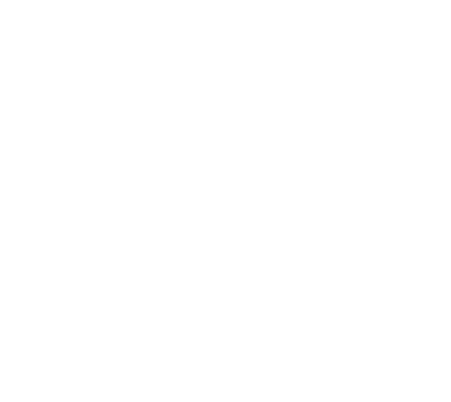POW | Power Our Women | POW Self Defence | Shana Pasapa