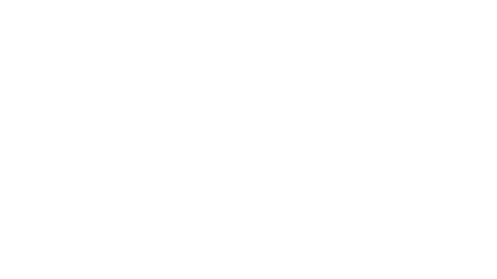 JLW Photography | POW Photography Sponsor