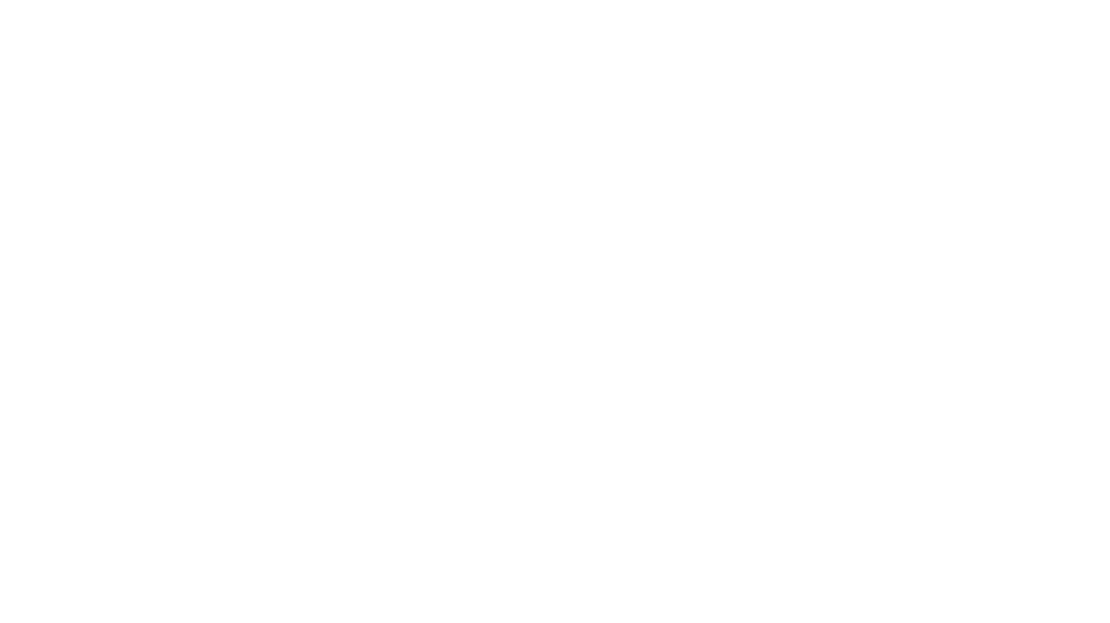 Authentically: Business & Life Solutions | Pow Ally & Website Sponsor