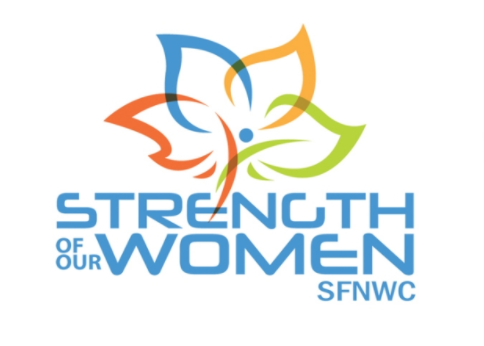 Strength of our women awards